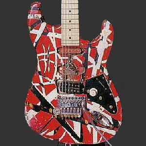 1248379888_top-10-legendary-guitars_3