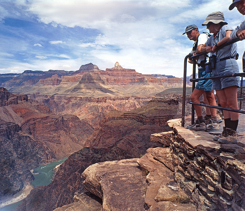 skywire-grand-canyon09