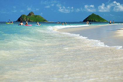webform-lanikai-beach-oahu-hawaii.rs